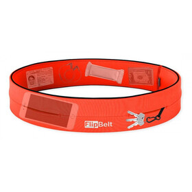 FlipBelt Classic - orange
